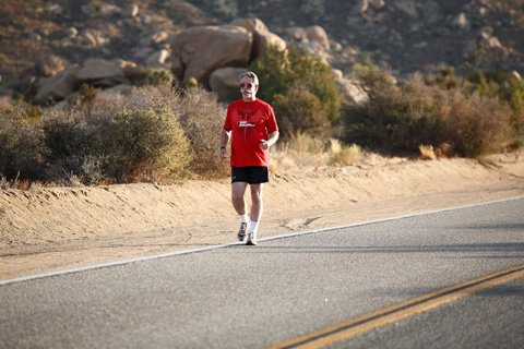 Racewalking Is Not Just Going Out And Walking As Fast As You Can On Some Course Or Track.