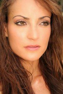 BodySpace Spokesmodel Search - Profile View: Erin Stern