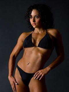 Brooke Terry.