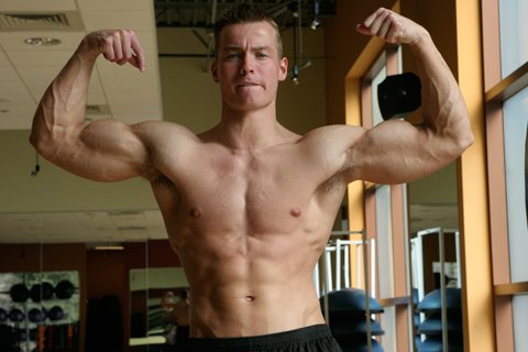 The Process Of Anabolic Means To Gain Mass And Size, And The Opposite Of That Is A Catabolic State.