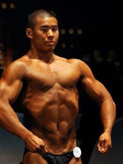 ChenJui Cheng.