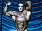6-Time Mr. Olympia Dorian Yates Interview: Now-Famous 1993 Gym Shots, Injuries, & Current Affairs!