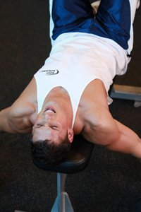 6 Weight Training Mistakes a Newbie Should Avoid