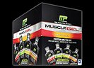 Great Deals On MuscleTech Products