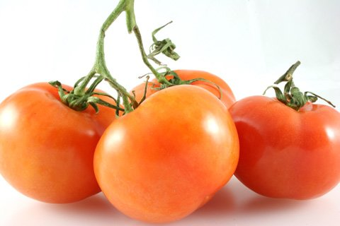 Tomatoes Are Your Top Source Of Potassium And An Excellent Source Of Vitamins A And C