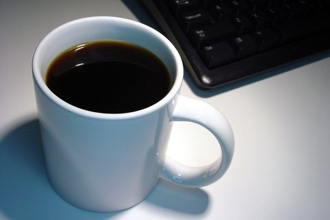 Caffeine Can Improve Your Short-Term Memory And Attention