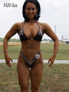 Jessica Masino Drass