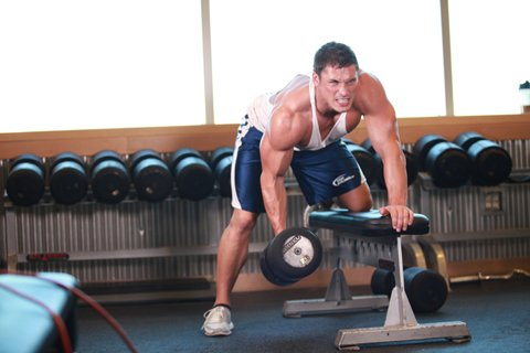 fighting fitness  3 mma style workouts for the athlete in