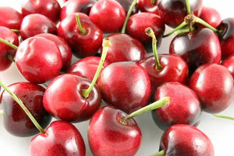 Cherries Are Great For Helping To Reduce The Development Of Arthritis Related Conditions And Are Also A Great Source Of Antioxidants
