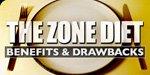 The Zone Diet!