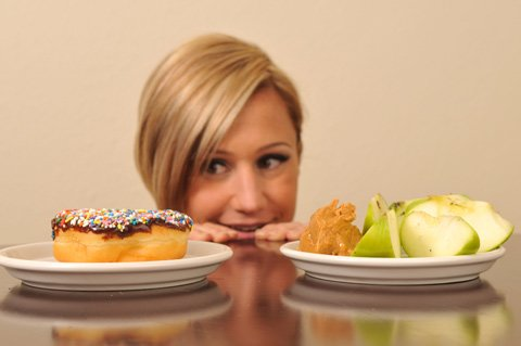 In This Diet, You Have A Window Of Five Hours Per Day In Which To Eat Whatever You Wish.
