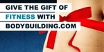 This Holiday Season Give The Gift Of Fitness With 