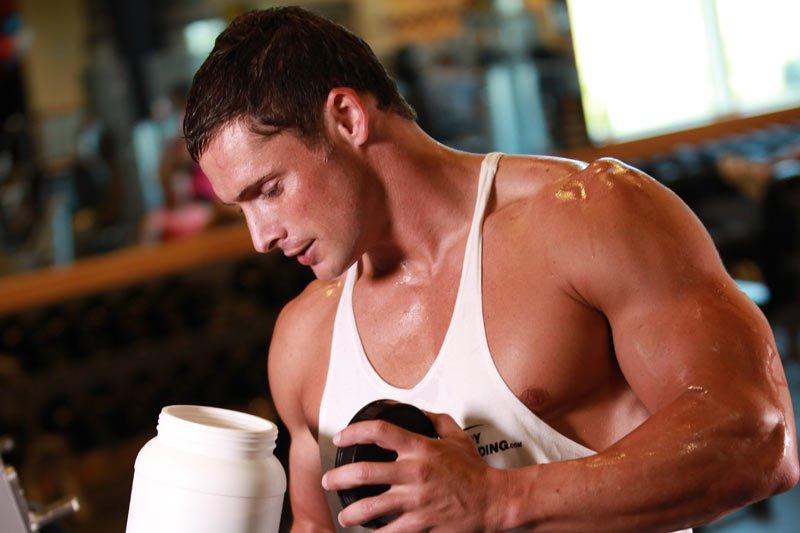 「glutamin workout」の画像検索結果