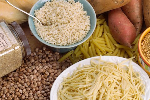 It Is Essential To Include Carbohydrates In Your Diet Because The Brain Uses Them To Function.