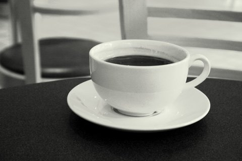 You Get To Consume Just One Tea Or Coffee Without Any Sugar