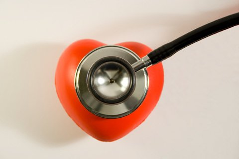 Adults With Diabetes Have Heart Disease Death Rates About 2 To 4 Times Higher Than Adults Without Diabetes