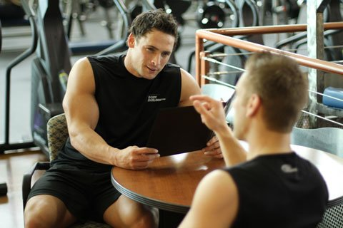 Body Building Com Articles Why Going To The Gym