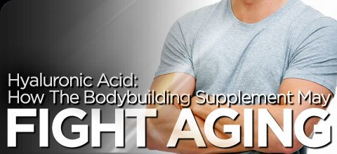 Supplement industry supplement manufacturers supplement regulations
