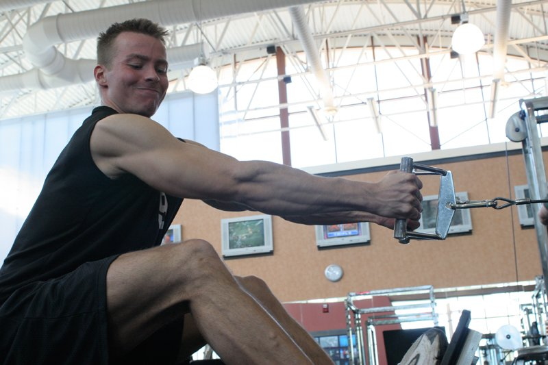 Rest & Recovery: Minimizing Fatigue, Overreaching And