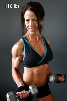 Jenny Grothe