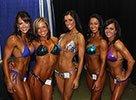 2010 LA Fitness Expo Pictures!