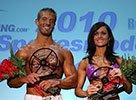 2010 BodySpace Spokesmodel Winners!