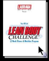 Download The LBC Program Introduction