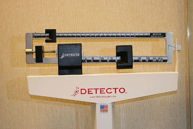 Staying In Control Of Your Weight Contributes To Good Health Now And As You Age.