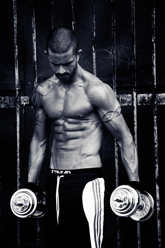 Introducing The Simple Way To bodybuilding macro calculator