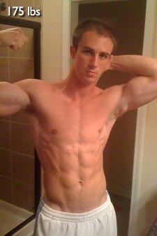 Josh Bolinger