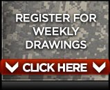 Weekly Drawing