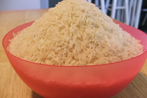 Whether You Workout In The Morning Or Afternoon To Early Evening, Taking Rice At This Point In The Day Is Smart