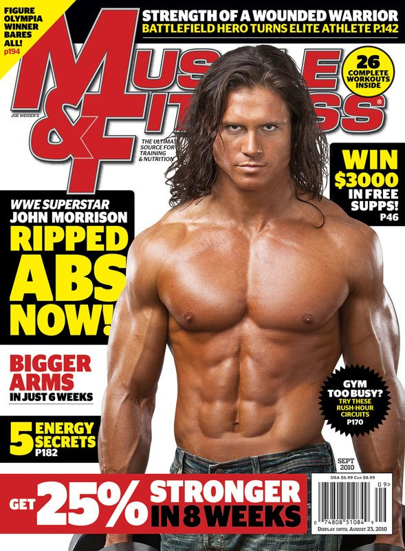 Rock Star's Interview Muscleandfitness-september2010-issue-preview-wwe-john-morrison-abs_a