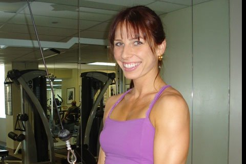 If Getting A Better, Fitter Body Is What You Really Desire, You Need To Make Working Out A Top Priority.