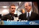 Frank Zane!