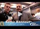 Samir Bannout!
