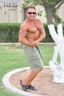 Dennis Aldridge