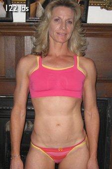 Kathy Engle