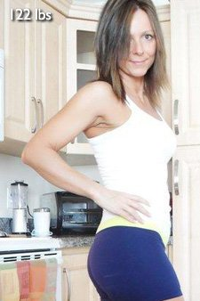 Michelle McInnis