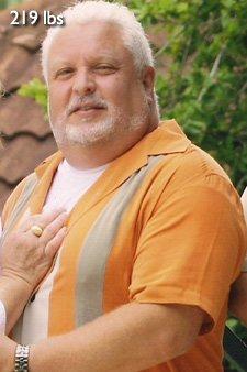 Tim Blasius