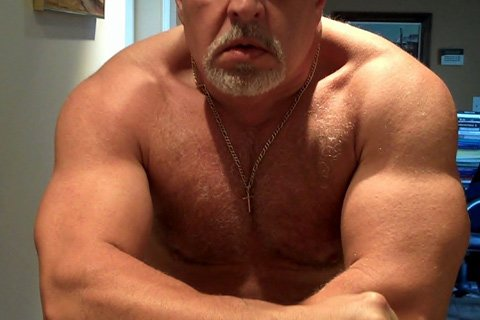 I Owe A Lot To Members Here On Bodybuilding.com Who Have Inspired Me And Have Given Me Excellent Suggestions