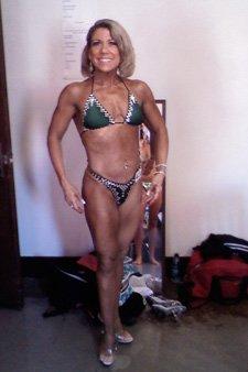 Wendy Feth