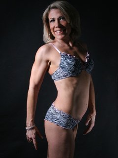 HelenaWf: I found BodySpace While Reseraching Information On The Internet About Bodybuilding And Figure Preparation