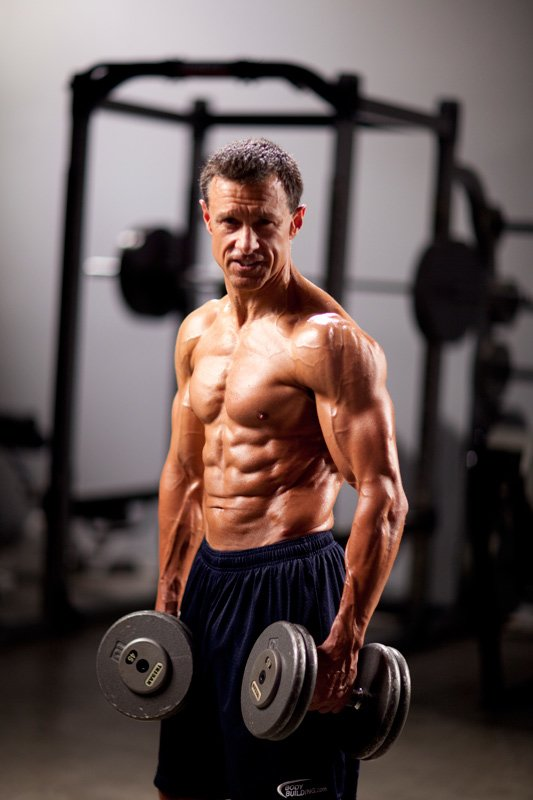 What S P90x All About And Will It Really Deliver You The Results Promises
