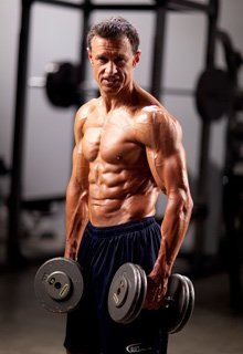 What's P90X All About And Will It Really Deliver You The Results It Promises?