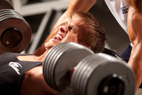 The Fact That You Do Such A Wide Variety Of Workouts Is One Key Element That Does Help You Continuously Generate Results.