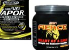 Nitric Oxide Product Review: NaNO Vapor & Fierce Show Real Value!