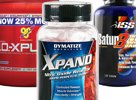 Product Reviews, June 2007: The Spotlight Is On Nitric Oxide!