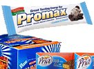 Protein Bars Reviewed: Pria, Promax & WaferPro Bars Finish Strong!