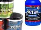 Product Reviews, May 2007: The Spotlight Is On Creatine!